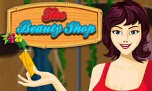 beauty-shop
