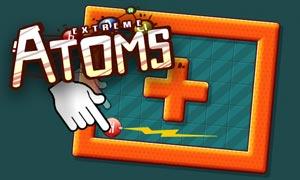 extreme-atoms