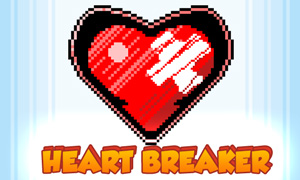 heart-breaker
