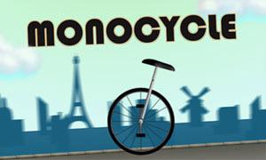 monocycle