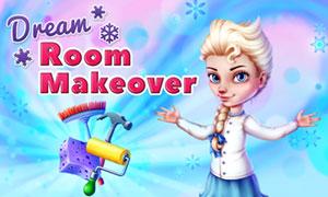 dream-room-makeover