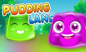 en-gamepudding-land-janame
