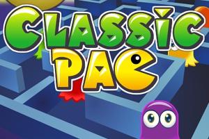 classic-pac