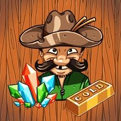 gold-miner-slots