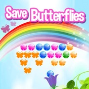 save-butterflies