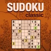 sudoku-classic